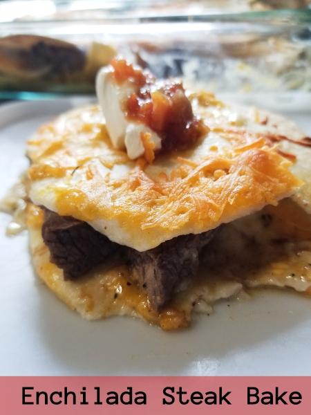 enchilada steak bake final