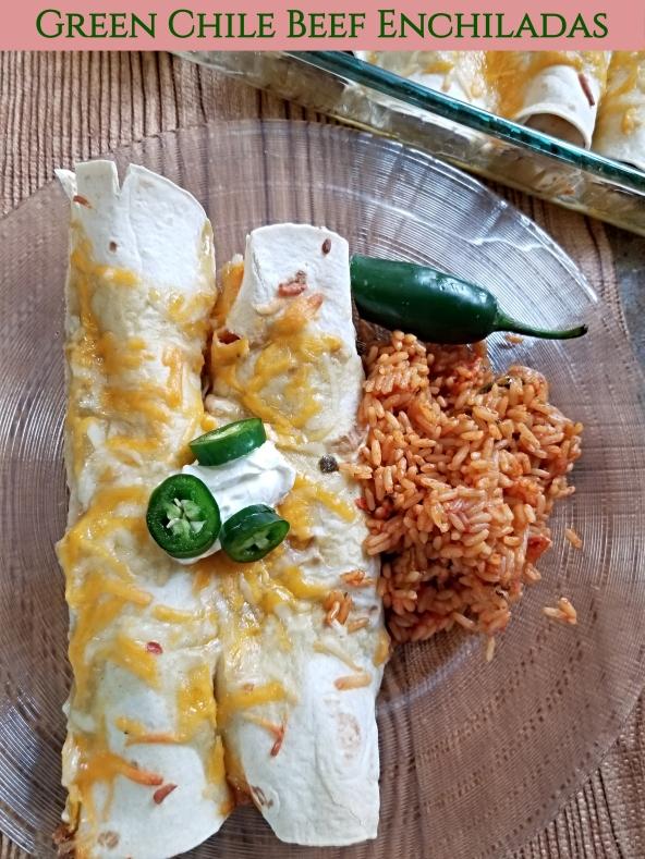 enchiladas final blog