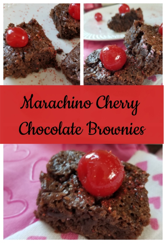 Pinterest blog cherry brownies.jpg