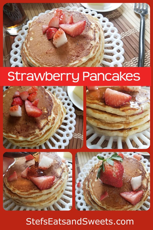pinterest collage pancakes.jpg