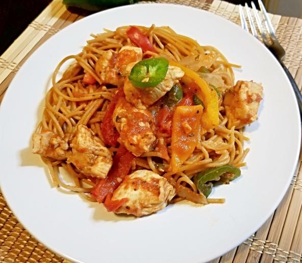 spicy fajita pasta final.jpg
