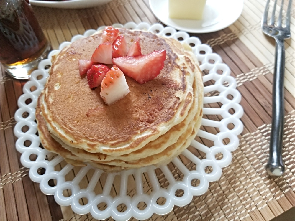 star pancakes final 2.jpg