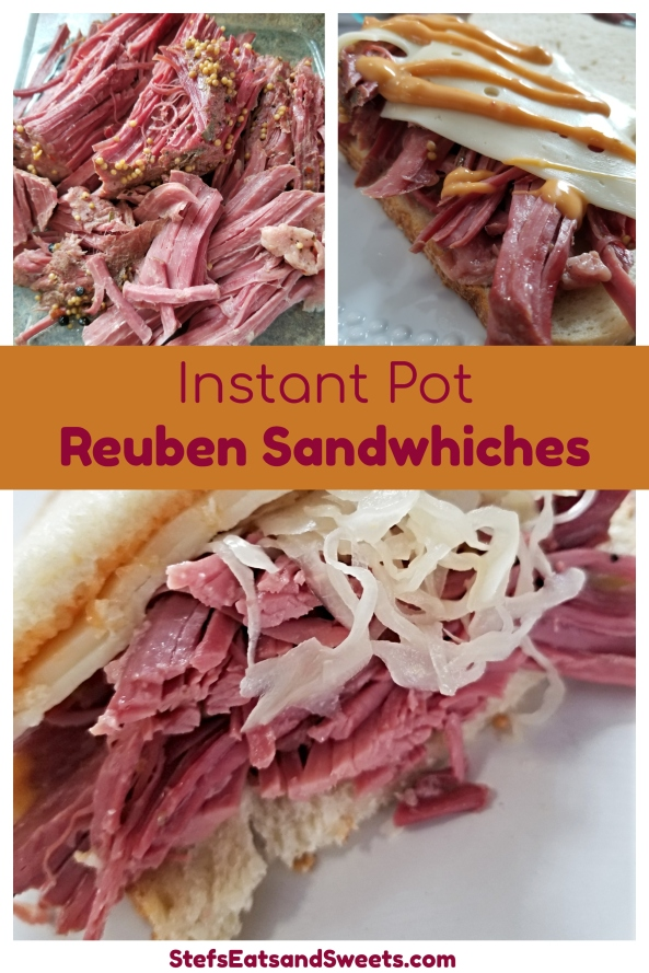 pinterest collage reuben