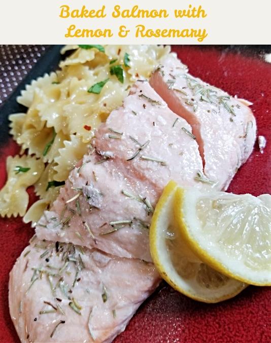 salmon final.jpg