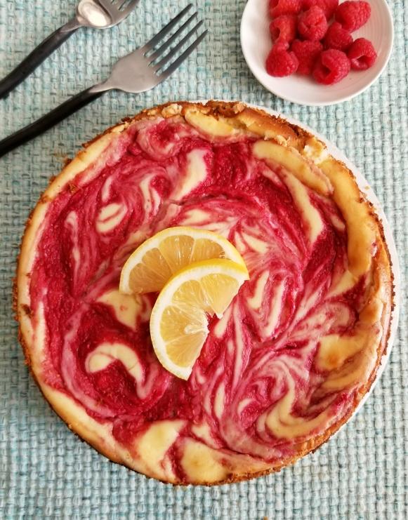 lemon raspberry cheesecake blog final 1.jpg