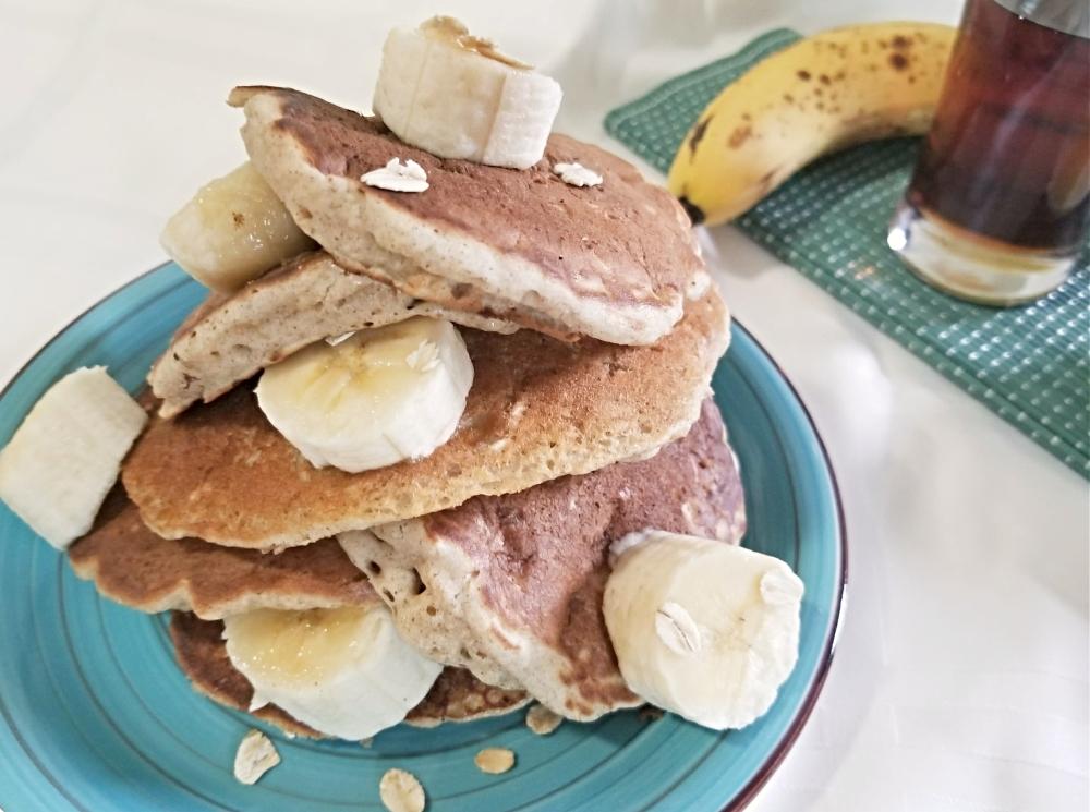 oatmeal banana blog 2.jpg