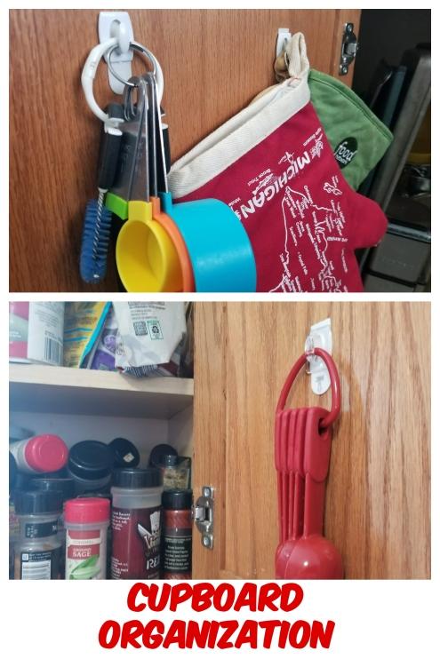pinterest collage cupboard organization.jpg