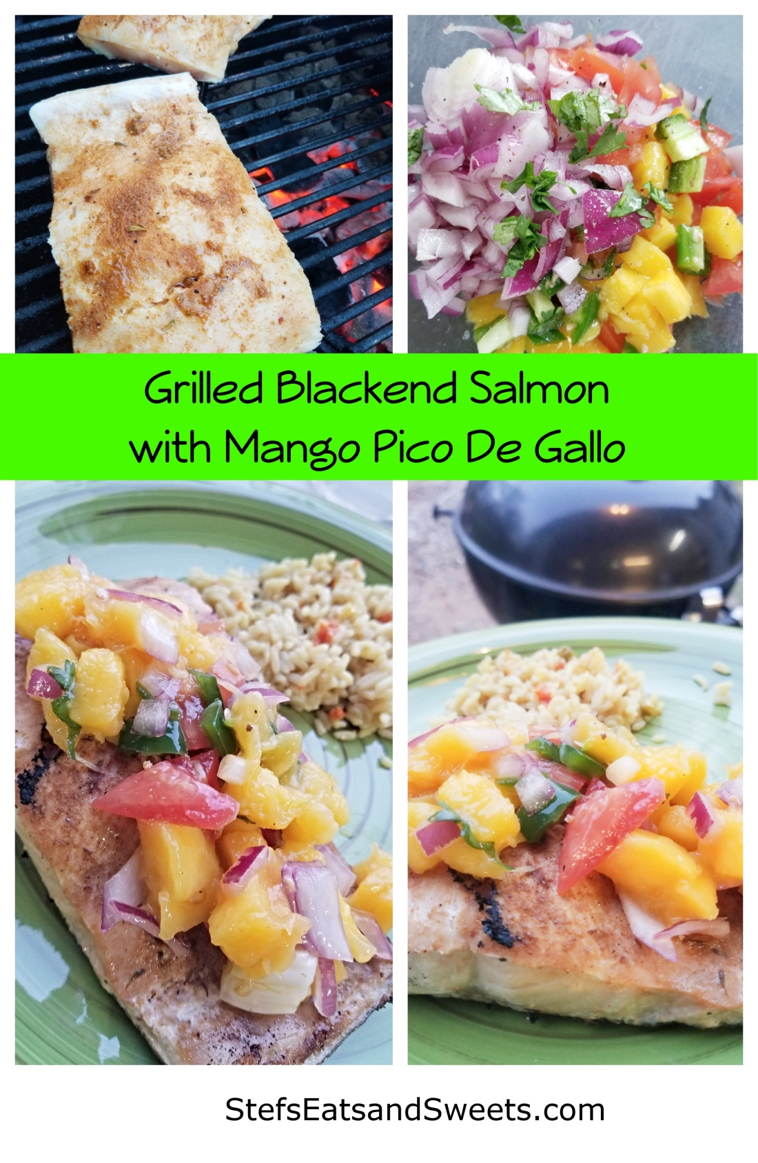 Grilled salmon pinterest collage.jpg