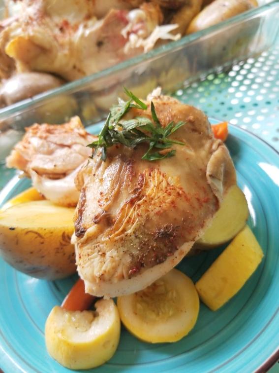 roasted chicken 2.jpg