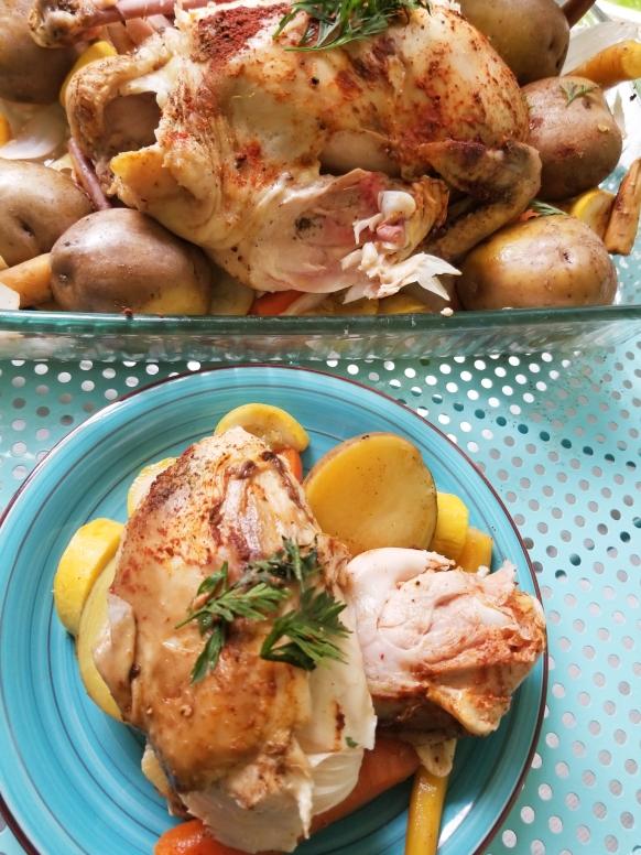 roasted chicken 3.jpg