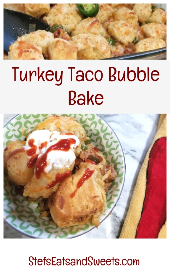 turkey taco bubble bake pinterest.jpg