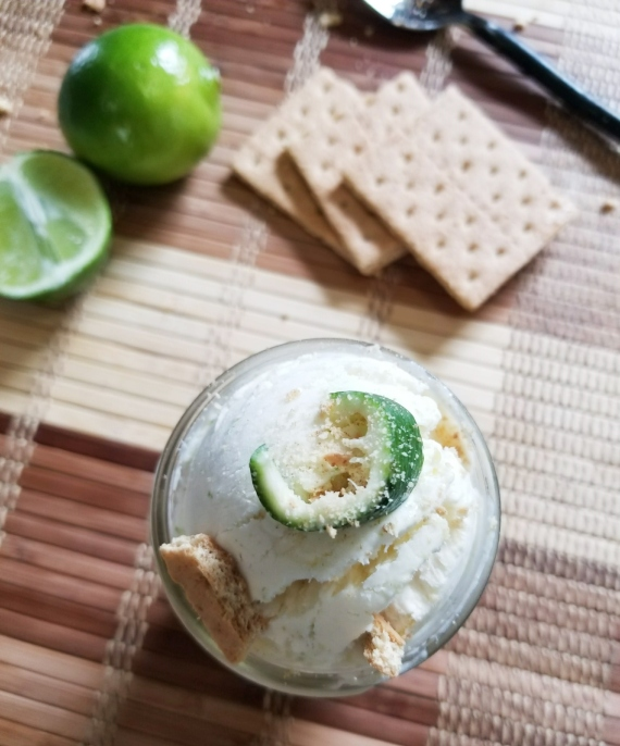 key lime blog 2